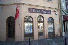 Çanakkale - City Museum