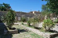 Bigalı Köyü - House of Atatürk