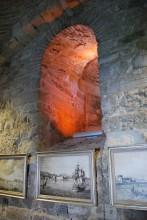 Gelibolu - Piri Reis Museum