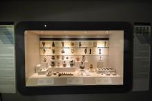 Civilizations of Anatolia exposition