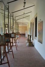 Selimiye Foundation Museum in Edirne