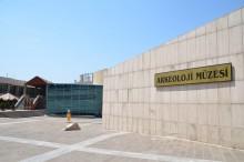 Tarsus Museum