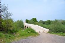 Şahabeddin Pasha Bridge