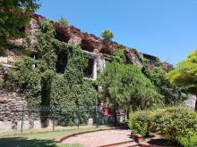 Bukoleon Palace