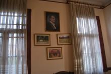 Kırkpınar House in Edirne