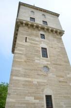 Justice Hall (Kasr-ı Adalet)