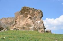 Göynüş Valley