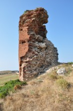 Karabiga (Priapos)