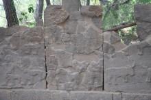 Karatepe - Aslantaş Southern Gate