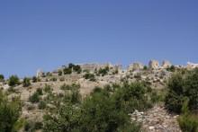 Rhodiapolis