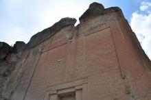 Yazılıkaya -  Midas Monument